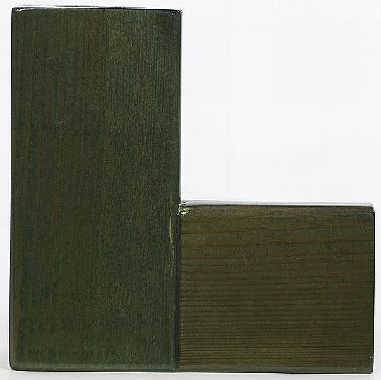J065 Olive green T