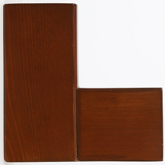 Teak Superdrew Dark